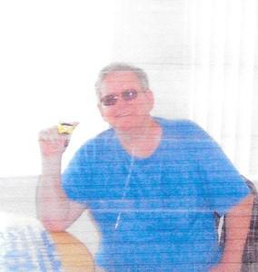 Obituary photo of Gene Zeiger, Orlando-Florida