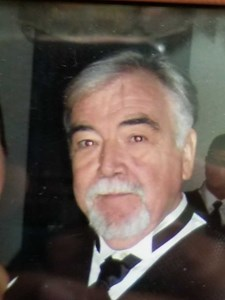 Obituary photo of Jack Hickey, Akron-Ohio