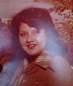 Obituary photo of Dorie Gonzalez, Denver-Colorado