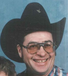 Obituary photo of Robert Reynolds, Casper-Wyoming
