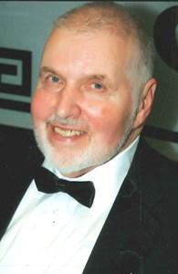 Obituary photo of Jonathan Parsons, Toledo-Ohio