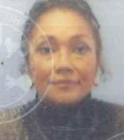 Obituary photo of Patricia Saunders, Toledo-Ohio