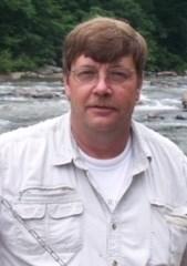 Obituary photo of Daniel Redmond, Toledo-Ohio