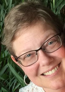 Obituary photo of Lanae Schrock, Denver-Colorado