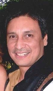 Obituary photo of Ramon Trevino, Toledo-Ohio