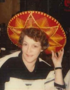Obituary photo of Judith Johns, Akron-Ohio