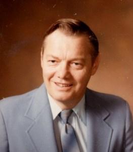 Obituary photo of Philip Thelen, Green Bay-Wisconsin