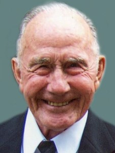 Obituary photo of Wilfred Stein, Green Bay-Wisconsin