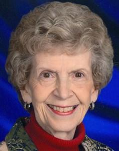 Obituary photo of Karen Etheridge, St. Peters-Missouri