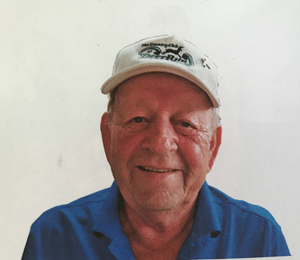 Obituary photo of Charles Jaap+Sr., Orlando-Florida