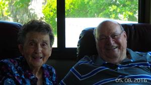 Obituary photo of Mary Friedt, Orlando-Florida