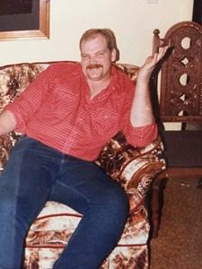Obituary photo of Steve Crabb, Denver-Colorado