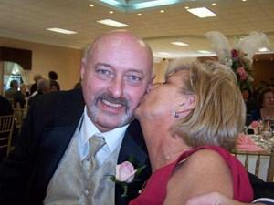 Obituary photo of Renard Droegmoeller, Rochester-New York