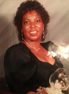 Obituary photo of Lolita Tramill, Indianapolis-Indiana