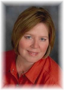 Obituary photo of Connie Bray, Indianapolis-Indiana