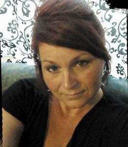 Obituary photo of Michelle (Fear)+Laxton, Syracuse-New York