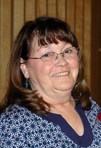 Obituary photo of Jeanine Rickman, Toledo-Ohio