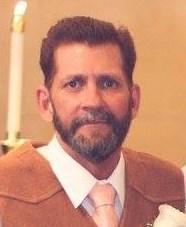 Obituary photo of Johnny Pearson, Casper-Wyoming