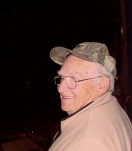 Obituary photo of Kenneth Posey, Green Bay-Wisconsin