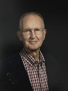 Obituary photo of Gene Foltz, Topeka-Kansas