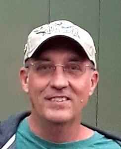 Obituary photo of Edward Waterman, Syracuse-New York