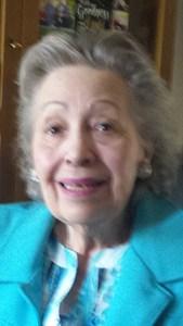Obituary photo of Joan Nord, St. Peters-Missouri