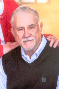 Obituary photo of Gary Pinger, Topeka-Kansas