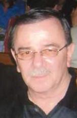 Obituary photo of Philip D%27Aprile, Rochester-New York