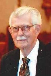 Obituary photo of Frederick Hakius%2c+Sr., Toledo-Ohio