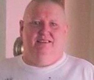 Obituary photo of Robert Bender+Jr., Akron-Ohio