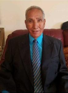 Obituary photo of Aladid Rivas-Riveros, Orlando-Florida