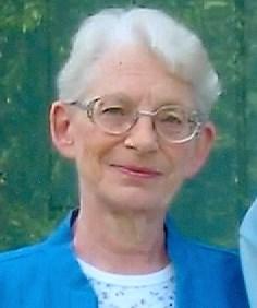 Obituary photo of Marilyn Lamb+Jones, Casper-Wyoming