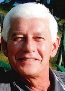 Obituary photo of Frank Cruz, Columbus-Ohio