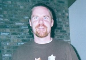 Obituary photo of Kevin Klenk, St. Peters-Missouri