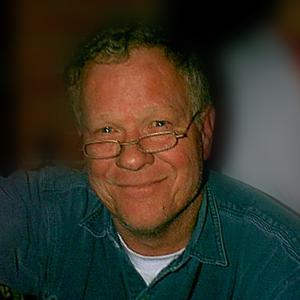 Obituary photo of Bradley Richmond, Olathe-Kansas