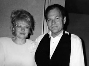 Obituary photo of Russell Wiggs, Denver-Colorado