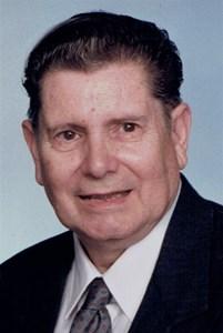 Obituary photo of Richard Ferguson, St. Peters-Missouri