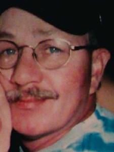 Obituary photo of Paul Moon, Syracuse-New York