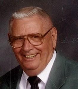 Obituary photo of Donald Schaffner, Columbus-Ohio