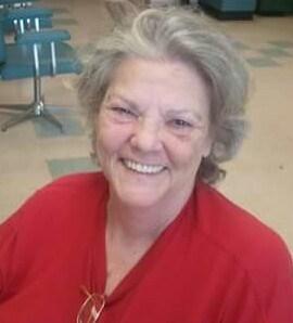 Obituary photo of Norma Preece, Columbus-Ohio