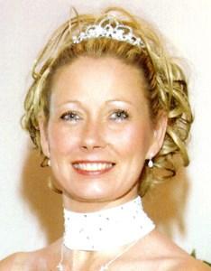 Obituary photo of Cathryn Perkins, Cincinnati-Ohio