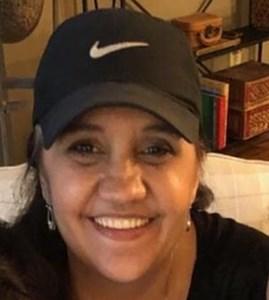 Obituary photo of Molly Wininger, Louisville-Kentucky