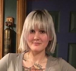 Obituary photo of Kirsten Boileau, Orlando-Florida