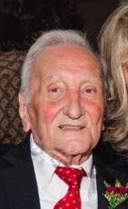 Obituary photo of Raymond Scaia, Akron-Ohio