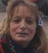 Obituary photo of Cindy Cavanaugh-Pederson, Syracuse-New York