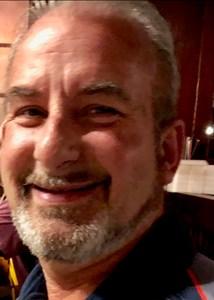 Obituary photo of Bruce Panning, Akron-Ohio
