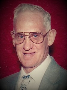 Obituary photo of Edward Hoosier, Albany-New York