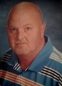 Obituary photo of Vance Herrington%2c+Jr, Louisville-Kentucky