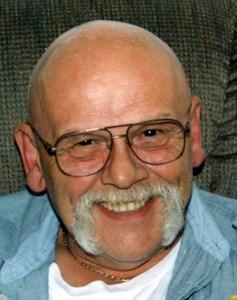 Obituary photo of Nikolaus Reschetnjak, Titusville-Florida