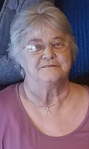 Obituary photo of Wilma Kowalinski, Toledo-Ohio